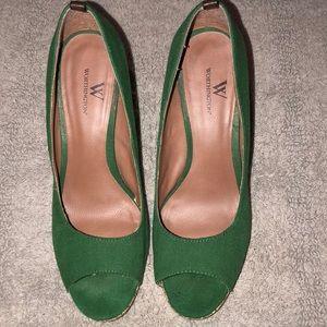 528179b6194d02 Shoes